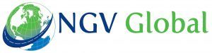 NGV Global Technical Forum: Guaranteeing Safety in CNG Vehicles: Inspections, Improvements and Innovations