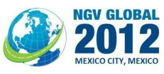 NGV 2012 - NGV Global's 13th Biennial Conference and Exhibition